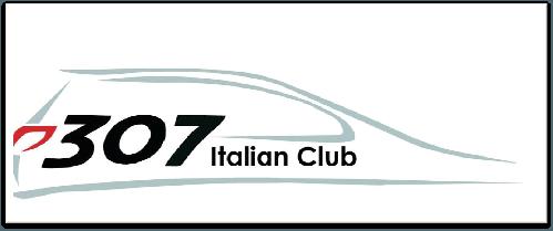 307 Italian Club