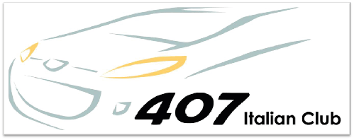 407 italian club