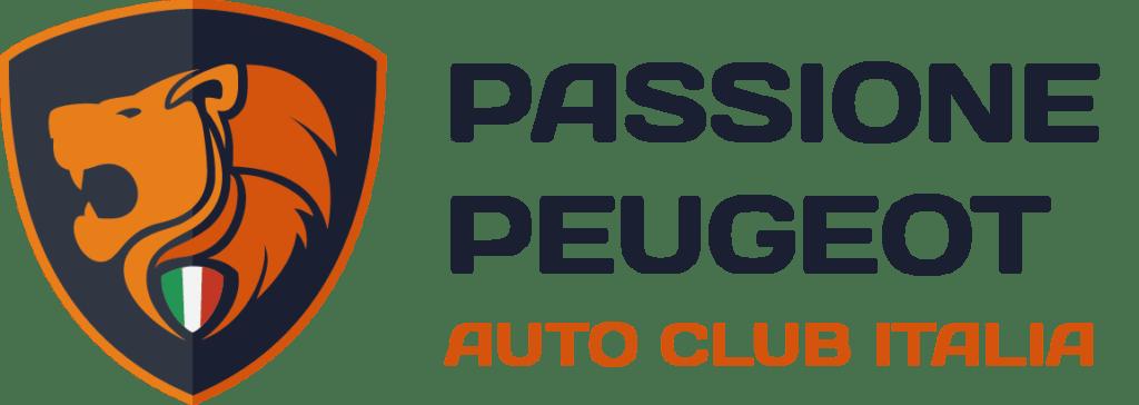 Passione Peugeot Auto Club Italia
