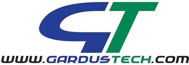 Gardus Tech