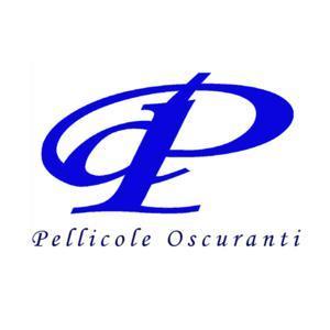 Piccari Design