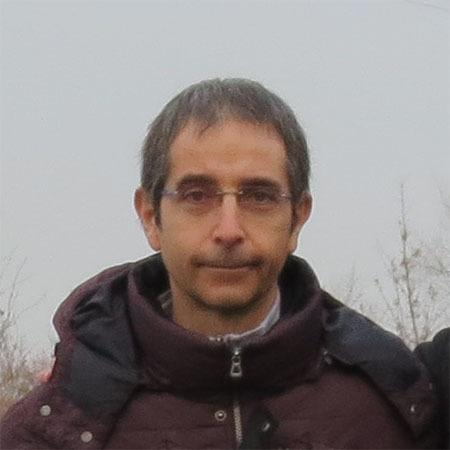 Bruno Giove