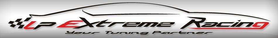 LP Extreme Racing