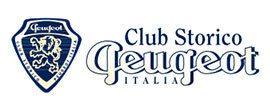 Club Storico Peugeot