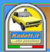 Kadett.it