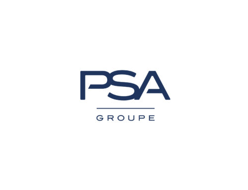 Groupe PSA: sempre più servizi per facilitare la mobilità quotidiana