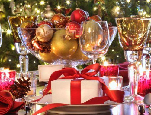 """""""POLENTA & PEUGEOT"""" 2017 – Schio (VI) – 9 dicembre – SAVE THE DATE!"""
