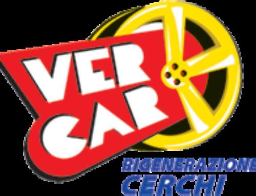 Vercar RC – Nuova convenzione per i soci del Club