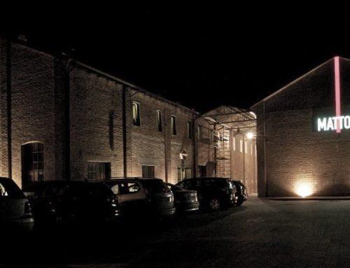 P. I. M. Veneto – Montebelluna (TV) – 17 ottobre