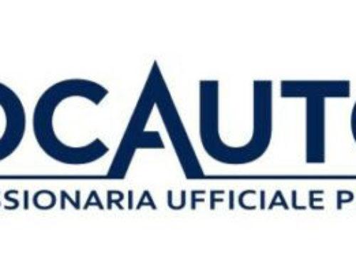 Concessionaria Locauto Due – Torino/Novara/Vercelli